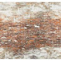 Papier peint mur briques.jpg