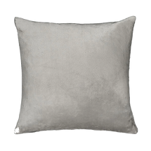 House coussin velours gris clair.png