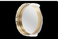 Miroir rond laiton 50.png
