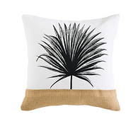 Coussin plante.png