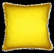 coussin jaune Castorama.png