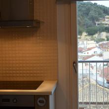 bluevibes kitchen1.jpg
