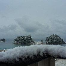 bluevibes snow3.jpg