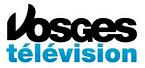 Vosges TV.png