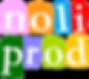 logo_noliprod.png