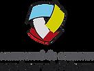 logo ccphva sans fond.png