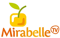 Mirabelle TV.png