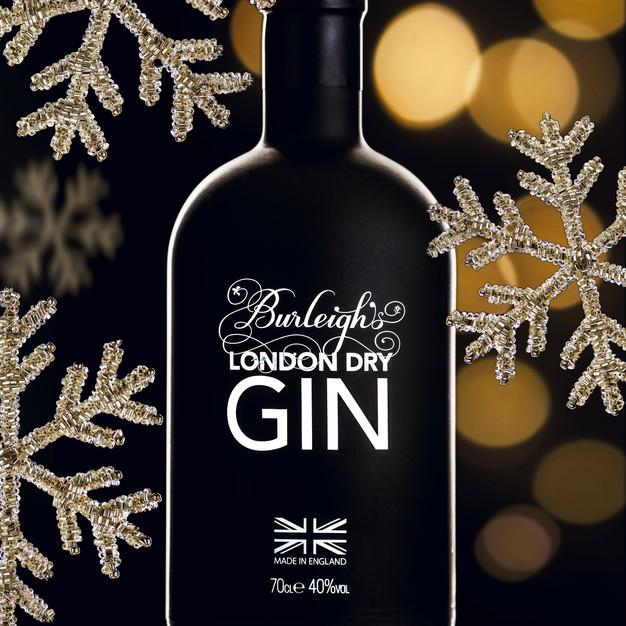 gin in house1407-Edit.jpg