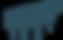 Logo_AVP-Bleu_Foncé_(sans_texte).png