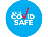 COVID-Safe-badge-v2_edited.png