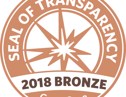 New Toledo, Ohio grassroots NonProfit Dedicated to Transparency - Changing Gears NPO