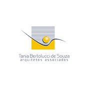 tania-arq-logo.png