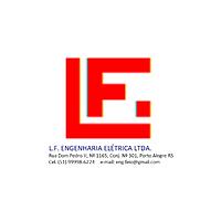 lf-eng-logo.png