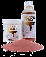 coppercoat.png