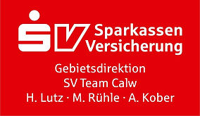 SV Team Logo - JPG Datei -.JPG