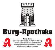 Burg Apotheke.jpg