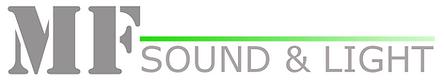 logo_4_transparent.png
