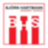 Logo_Hartmann_Sicherheit_4c_page-0001.jp