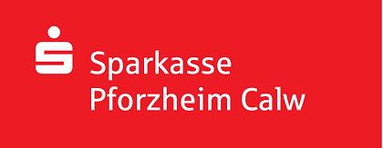 Logo_SKPFCW_4c.jpg