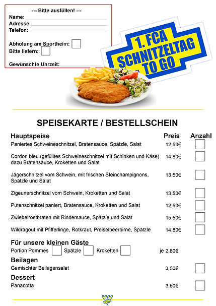 Schnitzeltag_to_go_Speisekarte.jpg