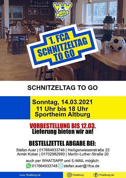 Schnitzeltag_to_go_Flyer.jpg