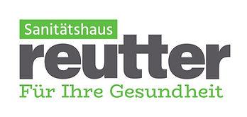 Logo_Sanitätshaus_reutter__page-0001.jpg