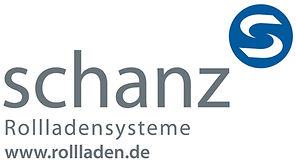 Schanz.jpg