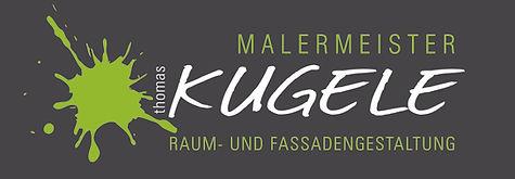 TK_Logo_4c_original grau.jpg