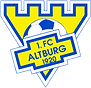 Logo_1FCAltburg_PNG.png