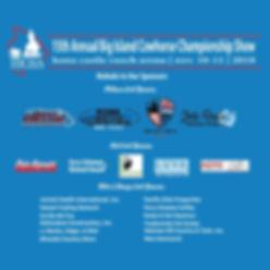 HICHA 2018 sponsors.jpg