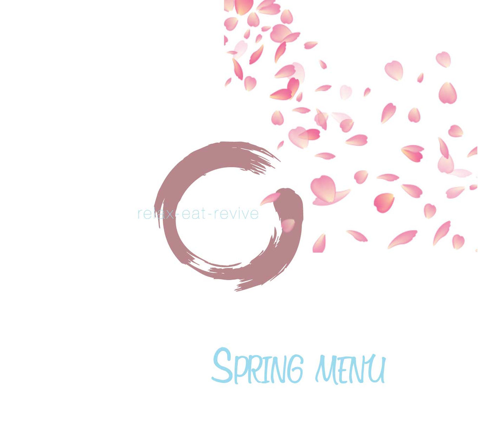 cover-page-spring-2018.jpg