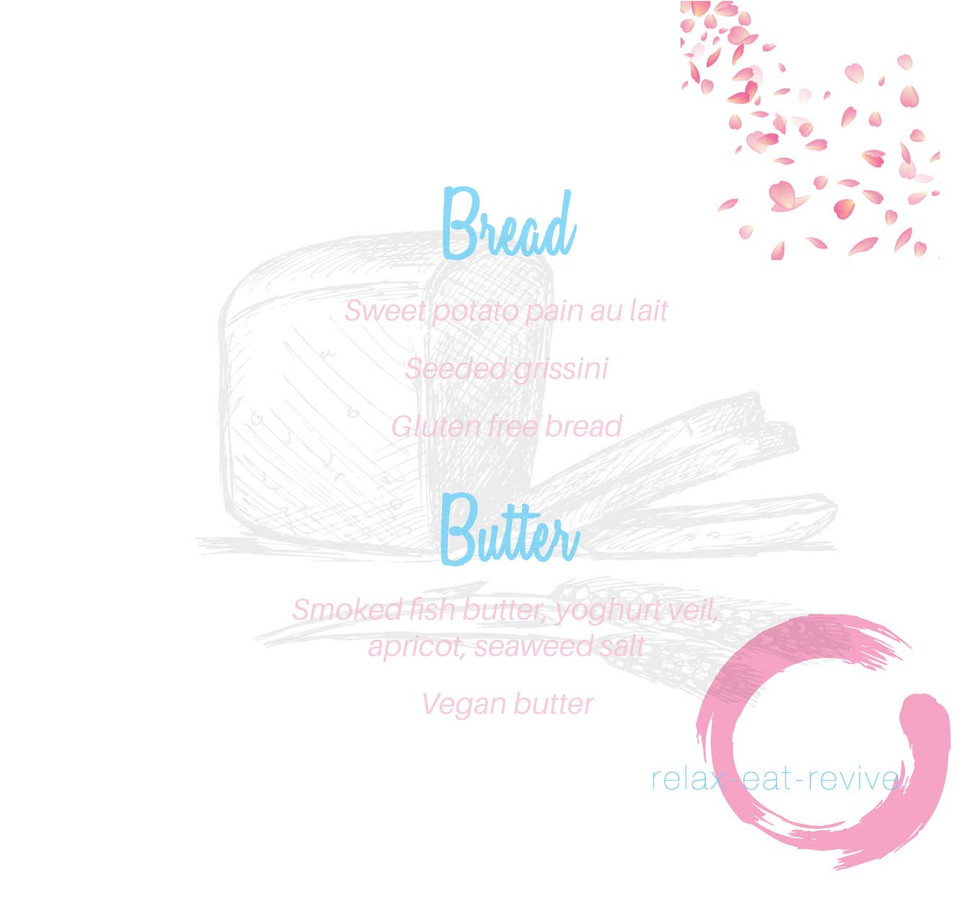 bread-page-myoga-spring-2018.jpg