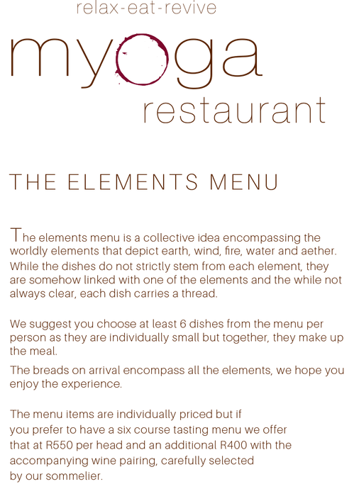the elements menu page 1.png