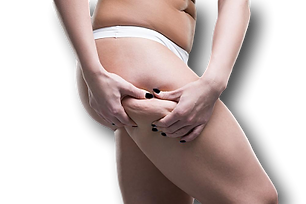 Thigh-Liposuction_clipped_rev_1_clipped_