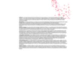 glossary-page-2-spring-2018.jpg