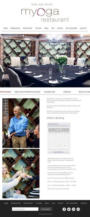 Myoga restaurant private dining.jpg