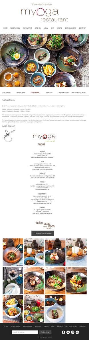 myoga restaurant tapas menu.jpg