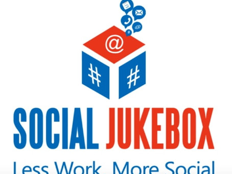 What is Social Jukebox Really An In Depth Review