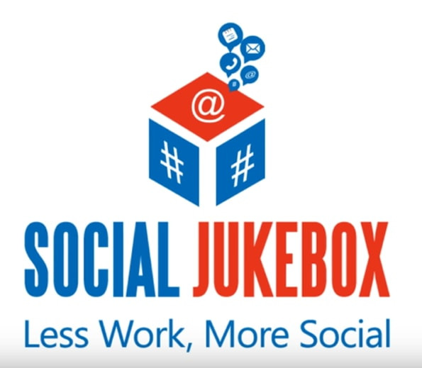 What is Social Jukebox Really A In Depth Review