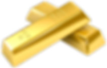 Download-Gold-PNG.png