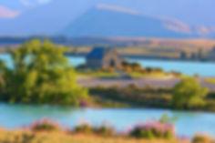 lake-tekapo-51736_1280.jpg