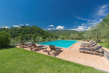 villa pool 2.jpg