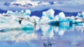 iceland ice-ms3.jpg