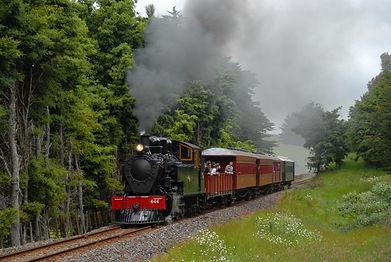 Glenbrook vintage train.jpg