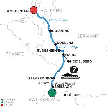 Rhine map.jpg