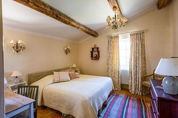 Provence bedroom 7.jpg