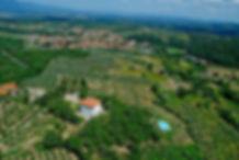 Main villa.jpeg