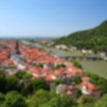 Rhine river pic.jpg