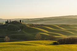 tuscany-1341536_640