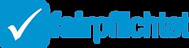 Logo_fairpflichtet_Positiv_RGB_72dpi.png